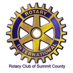 Rotary Club of Summit County