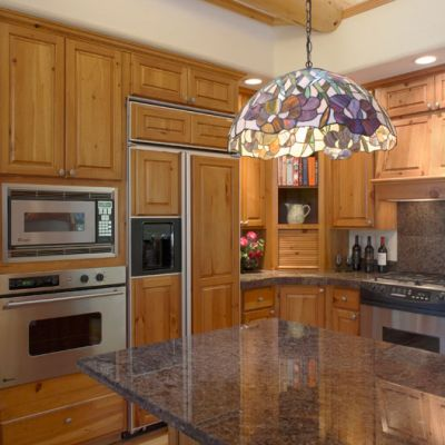 Bell Kitchenisland 193 06 02large