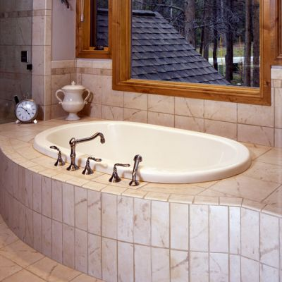 Roten Master Tub Window Open Hi Res